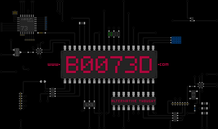 www.b0073d.com (Alternative Thought)